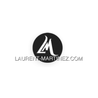 http://laurent-martinez.com